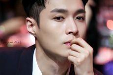 Bela China, Personel EXO Lay Zhang