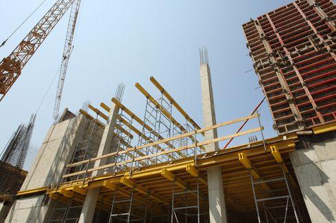 Masuk Lantai Bursa, Bhakti Agung Bakal Tuntaskan Proyek di Ciledug
