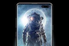 Galaxy S10 Versi 5G Meluncur, S10 Ditempel 5G Saja?