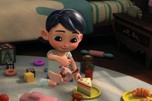 4 Rekomendasi Film Animasi Indonesia yang Mendunia