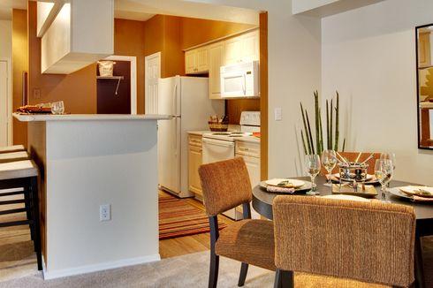 Mana yang Lebih Untung, Investasi Apartemen atau Deposito?