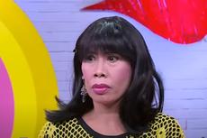 [POPULER HYPE] Komedian Omas Meninggal Dunia | Pada Jokowi, Butet Kartaredjasa Ceritakan Kondisi Pekerja Seni di Masa Pandemi