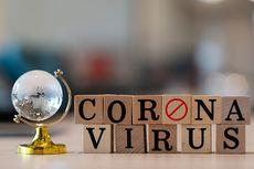 Ilmuwan Gunakan Selembar Kertas untuk Temukan Corona dalam Air Limbah
