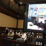 Kasus Proyek SPAM, Eks Anggota BPK Rizal Djalil Didakwa Terima Suap Rp 1,3 Miliar