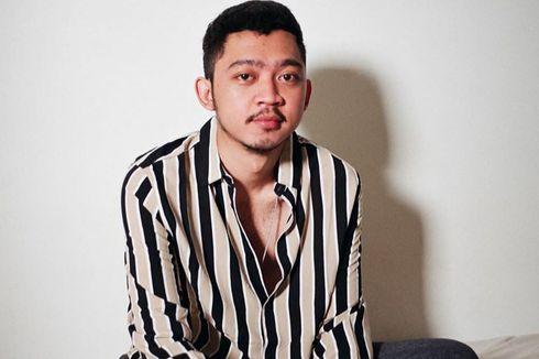 Syuting Konser dengan Erwin Gutawa, Pamungkas Sangat Terharu