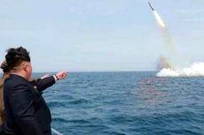Inilah Perbandingan Militer Korea Utara dan Korea Selatan