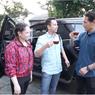 Desain Rumah Baru Raffi Ahmad Ada Basement dan Lift Mobil, Nagita: Gue Kesal Banget