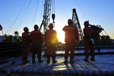 Jelang Transisi ke Pertamina, Chevron Sudah Tidak Mengebor Blok Rokan