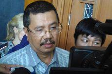 Gubernur: Sayang jika Sudah Naik Haji, tetapi Tak Bisa Jadi Teladan
