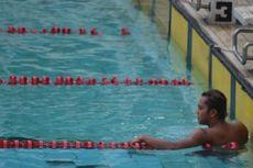 Siman Balas Kekalahan di SEA Games