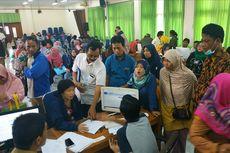 7.853 Siswa Gagal dalam PPDB Online Bekasi