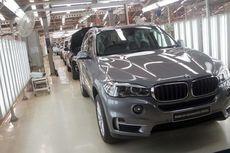 KLHK Ungkap Alasan Penerapan Euro 4 Mesin Diesel Mundur