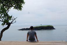9 Tempat Wisata di Bali yang Cocok untuk Menenangkan Diri