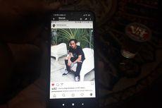 Penabrak Dua Pengguna Skuter Listrik di Senayan Diduga Anak Orang Penting