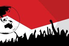 Harmonisasi Politik dan Ekonomi, Pekerjaan Rumah 70 Tahun Indonesia