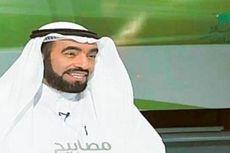 Terkait Ikhwanul Muslimin, Manajer Stasiun Televisi Dipecat