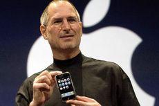 Surat Lamaran Kerja Steve Jobs Dilelang, Laku Rp 4,9 Miliar