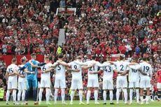 Skuad Leeds United 2021-2022