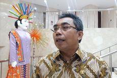 Fraksi PDI-P Usul TGUPP Digaji dengan Anggaran Operasional Gubernur