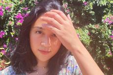 Sherina Munaf: Semoga Nakes Dapat Jatah Booster Moderna Tanpa Disalip Pakai Jalur Pintas