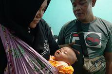 Ini Fasilitas dari Pemkot Semarang untuk Sopir Angkot yang Bawa Bayi