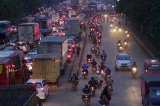Bekasi Hanya Dapat Sampah dari Jakarta