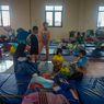 Potensi Bencana di Tengah Pandemi, Apa yang Harus Disiapkan?