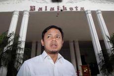 Warga Jakarta Protes Larangan Pelat B Masuk Kota Bogor