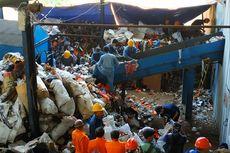 Listrik dari Sampah Sumur Batu Ditaksir Mampu Aliri 2.000 Rumah Tangga