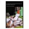 Viral, Foto Fotokopi Kartu Keluarga Jadi Bungkus Nasi, Ini Imbauan Dukcapil