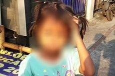 Bocah 6 Tahun di Tanjung Priok Jadi Korban Penjambretan