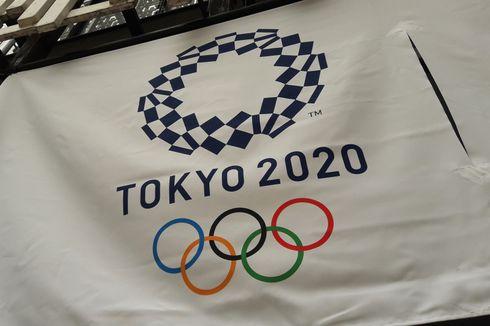 Olimpiade dan