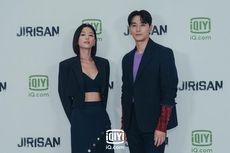 Jun Ji Hyun dan Ju Ji Hoon Merasa Beruntung Kerja Bareng Penulis Kim Eun Hee