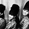 Lirik dan Chord Lagu Natal, Sleigh Ride dari The Ronettes