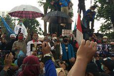 Ridwan Kamil Akan Surati Jokowi dan DPR soal Omnibus Law, Apa Isinya?