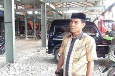 Mantan Ketua DPRD Enrekang Ditangkap karena Konsumsi Sabu