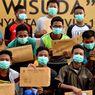 UPDATE 30 September: Tambah 4.510 Orang, Pasien Covid-19 Sembuh Kini 214.947