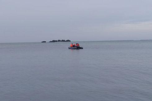 Lagi, Satu Nelayan di Maluku Tenggara Barat Hilang di Laut