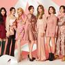 TWICE Comeback 26 Oktober, JYP Sebut Syuting Video Musik Sudah Selesai