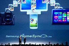 Laba Samsung Diprediksi di Bawah Estimasi