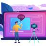 Video Online Advertising: Definisi, Jenis, dan Cara Membuatnya