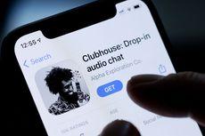 Percakapan Bisa Diretas, Clubhouse Janji Siapkan Perbaikan Keamanan
