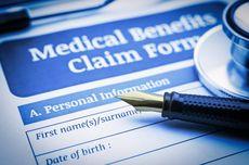 Produk Asuransi Ini Bisa Tanggung Biaya Perawatan Pasien Covid-19