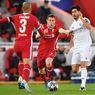 Liverpool Gugur di Liga Champions, Milner Teringat Magis Fans Anfield