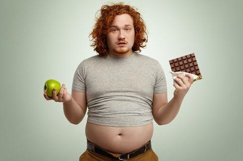 Pakar IPB: Tanaman Kemuning Berkhasiat Atasi Obesitas