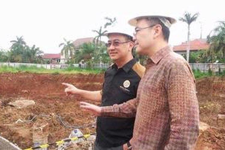 Saat ini, mengembangkan kondotel dan apartemen servis berpotensi mendatangkan keuntungan lebih tinggi dibanding jenis properti lain. Para pengembang pun berlomba membangun properti jenis ini. Termasuk Gapura Prima Group dan PT Best Prima Indonesia.