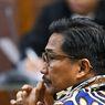 Eks Direktur PT HTK Taufik Agustono Didakwa Menyuap Bowo Sidik Rp 2,7 Miliar