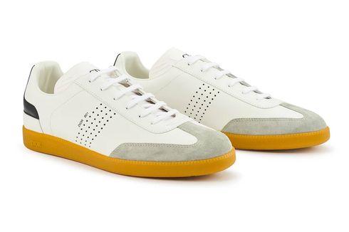 Walau Simpel, Sneaker Dior B01 Tetap Terkesan Mewah