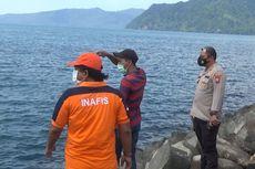 Mayat Remaja Laki-laki Ditemukan Mengapung di Laut, Polisi Dalami Penyebab Kematian Korban