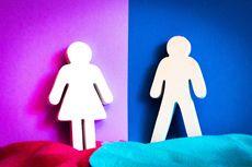 Strategi Inklusi dan Keberagaman Bukan Sekadar Formalitas